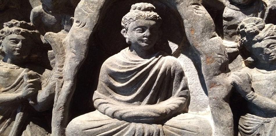 भगवान गौतम बुद्ध सम्बन्धी महत्वपुर्ण तथ्यहरु