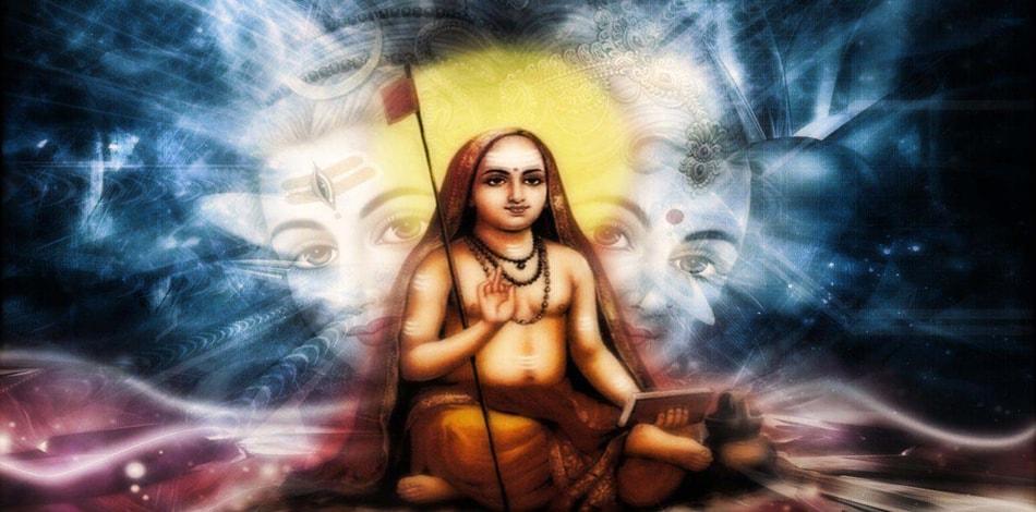 नेपालीले हिन्दु धर्म कहिल्यै नछोडनु; योगी नरहरिनाथ