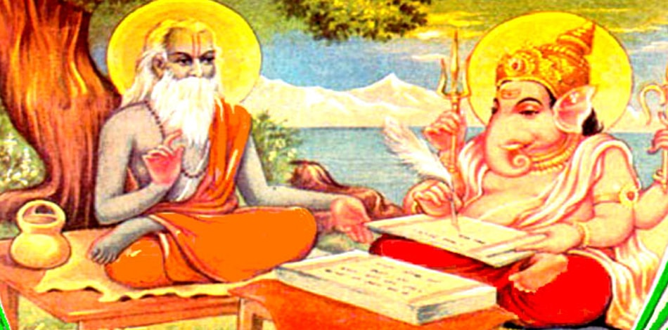 हिन्दू धर्म दर्शनका देनहरु