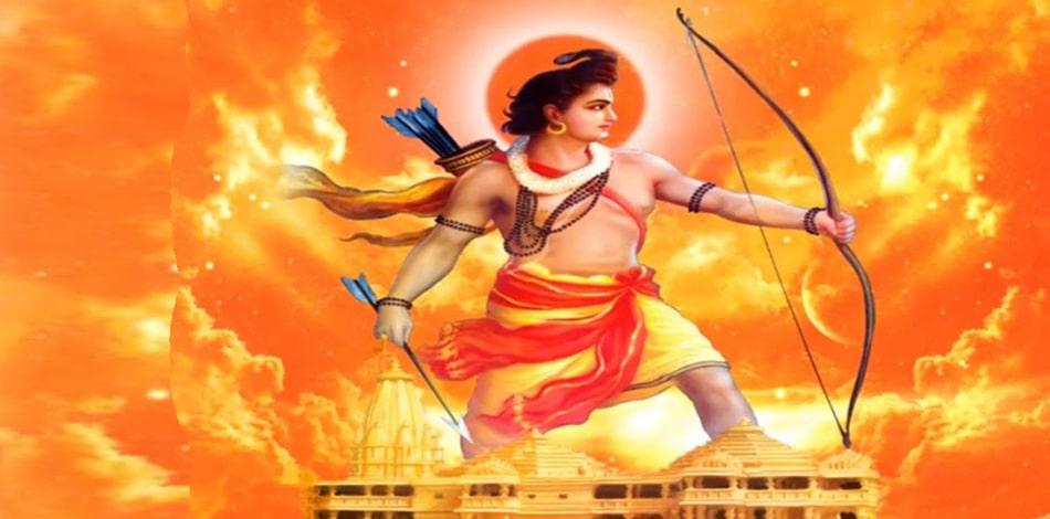 वैदिक सनातन हिन्दु ' धर्म ' मात्र एक विशिष्ट धर्म
